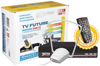 TV Future Indoor DVB-T2