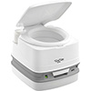 Porta Potti 345 White