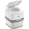 Porta Potti 365 White