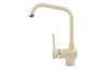 Industriale ID 0630 Light Sand
